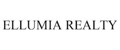 ELLUMIA REALTY