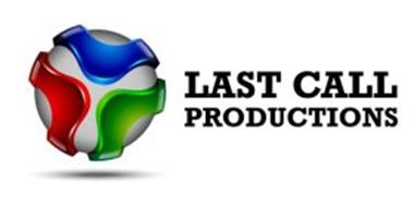 LAST CALL PRODUCTIONS