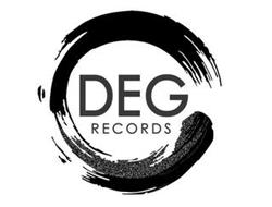 DEG RECORDS
