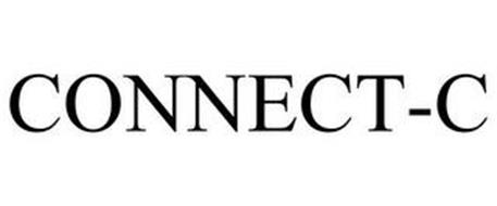 CONNECT-C