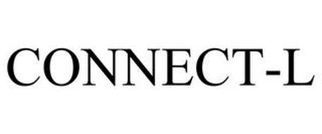 CONNECT-L