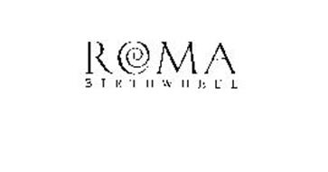 ROMA BIRTHWHEEL