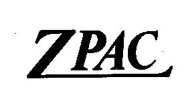 Z PAC