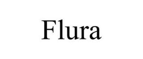 FLURA