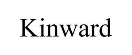 KINWARD