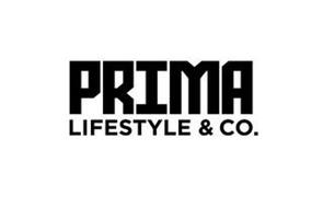 PRIMA LIFESTYLE & CO.