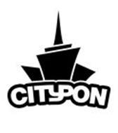 CITYPON