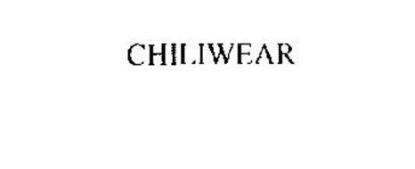 CHILIWEAR