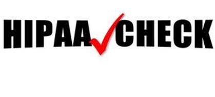 HIPAA CHECK