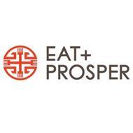 EAT + PROSPER