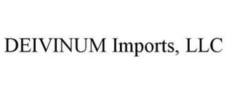 DEIVINUM IMPORTS, LLC