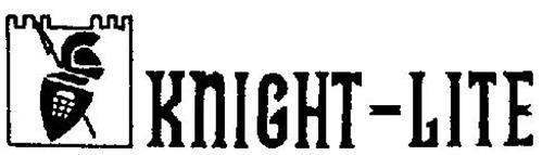 KNIGHT-LITE