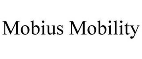 MOBIUS MOBILITY