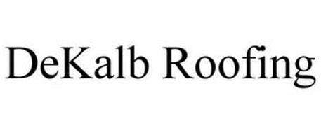 DEKALB ROOFING