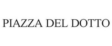 PIAZZA DEL DOTTO