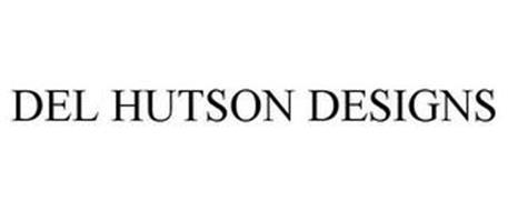 DEL HUTSON DESIGNS