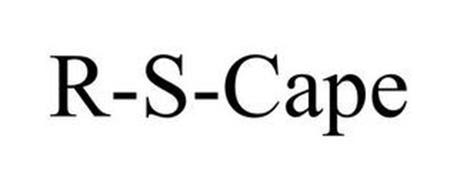 R-S-CAPE