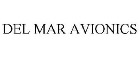 DEL MAR AVIONICS