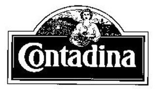 CONTADINA