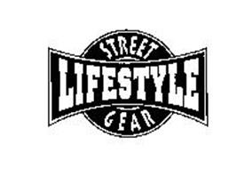 LIFESTYLE STREET GEAR