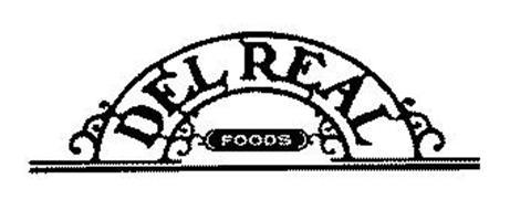 Del Real Foods In Mira Loma Ca