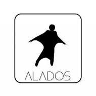 ALADOS