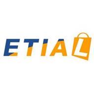 ETIAL