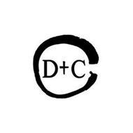 D + C