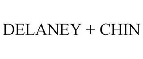 DELANEY + CHIN