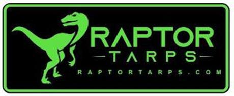 RAPTOR TARPS RAPTORTARPS.COM