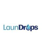 LAUNDROPS
