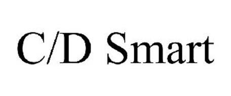 C/D SMART