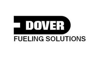 DOVER FUELING SOLUTIONS D