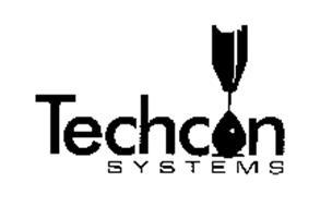 TECHCON SYSTEMS
