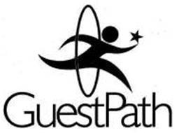 GUESTPATH