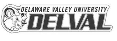 DELAWARE VALLEY UNIVERSITY DELVAL