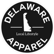 DELAWARE APPAREL LOCAL LIFESTYLE