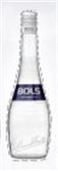 BOLS ANNO 1575 BOLS AMSTERDAM 1575 LUCAS BOLS