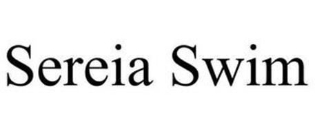 SEREIA SWIM