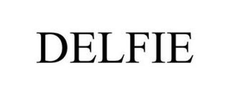 DELFIE