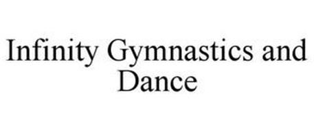 INFINITY GYMNASTICS AND DANCE