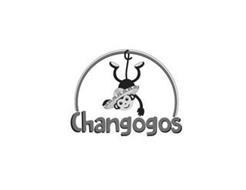 CHANGOGOS