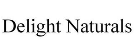 DELIGHT NATURALS