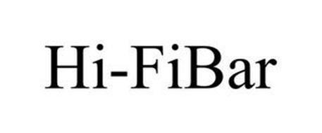 HI-FIBAR