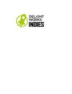 DELIGHT WORKS INDIES