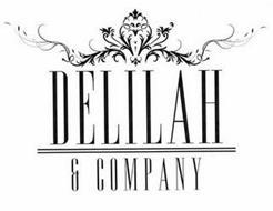 DELILAH & COMPANY