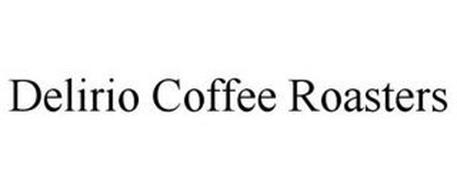 DELIRIO COFFEE ROASTERS