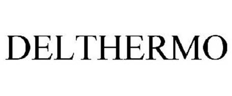 DELTHERMO