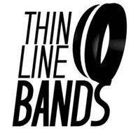THIN LINE BANDS