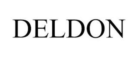 DELDON